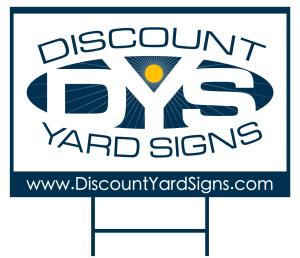 discountyardsignslv